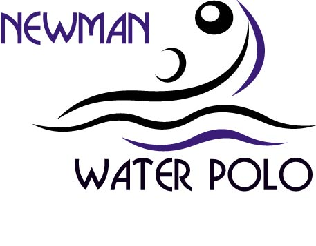 Newman Water Polo Club